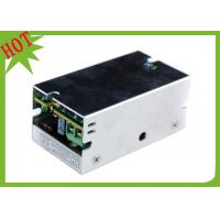Quality FCC Regulated Switching Power Supply 5v With Short Circuit Protection wholesale