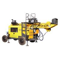 Quality Full Hydraulic Core Drilling Rig of Geological Drilling Rig wholesale