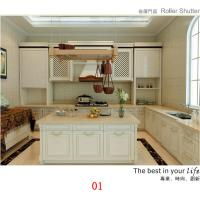 China Cabinets Glass Rolling Box Door for Kitchen/Furniture Sliding Door on sale