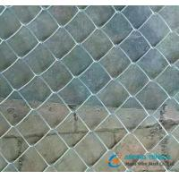 Quality Stainless Steel 304 316 Chain Link Wire Mesh High Corrosion Resistance wholesale
