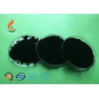 Quality High Abrasion Chemical Auxiliary Agent Rubber Carbon Black N339 0.7% Ash Content wholesale