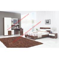 Cheap Smart kids bedroom furniture sets cheap price in Environmental MDF made in for sale
