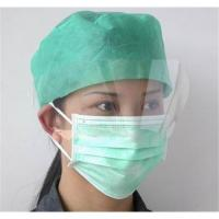 Quality Made for disposable face mask non woven fabric wholesale