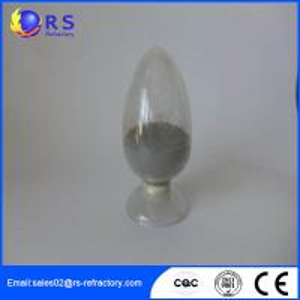 China Corundum Ramming Mass castable refractory  for alloy cast iron steel , High Alumina on sale