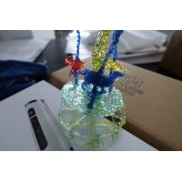 Quality SLA Tech And High Curing Speed Magic 3D Pen With USB Charger wholesale