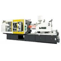 Quality Double Proportion Injection Molding Machine (HXF 466) wholesale