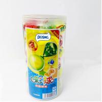 Cheap Diamond Ball Healthy Hard Candy , Candies For Baby Low Sugar , Funny Outlook for sale