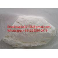 China Pharma Pure Research Chemicals SGT151 / Cumyl - Peglacone CAS 1099-87-2 Cannabis on sale