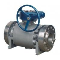 Quality 1/2 - 2 Class 150 ~ 1500 Forged Steel Cryogenic Gate Valve API 602, BS 5352 wholesale