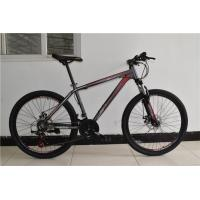 Quality Made in China CE standard 26 inch steel 21 speed mountain bike MTB bicycle/bicicle wholesale