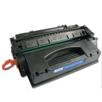 Quality Remanufactured Mono Laser Printer Toner Cartridge for HP CF280X wholesale