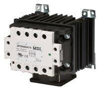 China 3 phase motor reversing power module RR2I4005HDP on sale