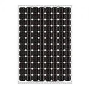 Quality Mono solar panel wholesale