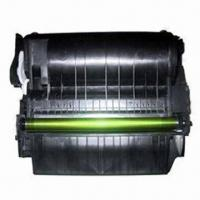 Quality Brand New Compatible Toner Cartridge for Lexmark T650/T652/T654 wholesale