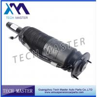 Quality Hydraulic Front Left ABC ABC Shock Absorber For Mercedes W220 W215 S55 S65 CL55 CL65 S600 2153200413 2203205413 wholesale
