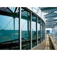 Quality Sunergy Laminated Glass wholesale