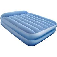 inflate air bed Popular inflate air bed