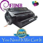 Quality New compatible HP toner cartridge C4182X wholesale