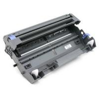 Cheap Black Color Compatible Brother Drum Unit DR420 for Brother DCP7060D for sale