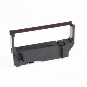 Quality Ribbon Cassette Cartridge For BOSHI BS-210KII Jolimark MP-210D 220D 220D JMR113 wholesale