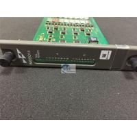 Quality Digital Output PLC Spare Parts Bailey ABB IMDSO14 Control Process Field Devices wholesale