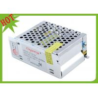 Quality CE Constant Current Power Supply 24W 50HZ For LED Display wholesale