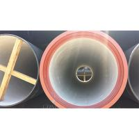 China PVC Pipe Fittings on sale