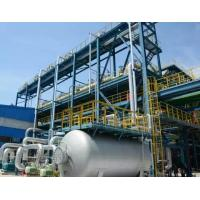 Buy cheap High Temperature Organic Rankine Cycle Turbine Generators ISO Approved from wholesalers