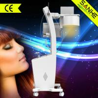 Quality New Hair regrowth/anti-hair loss laser hair therapy machine wholesale