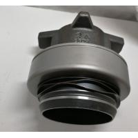 Quality Clutch Release Bearing 3151000034 wholesale