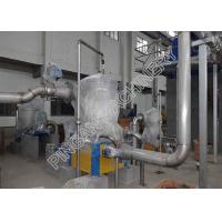 Quality Inclined Type Sizing Machine Newspaper Making Machine Newspaper Production Line With Roll Warehouse wholesale