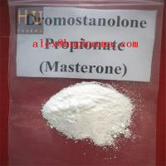 Quality Raw Masteron Dromostanolone Propionate Steroid Powder wholesale