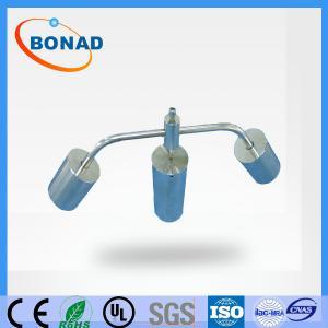 Quality Ball Pressure Apparatus wholesale