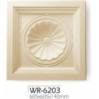Quality Polyurethane Decorative Ceiling Panels Painted Board For Wall wholesale
