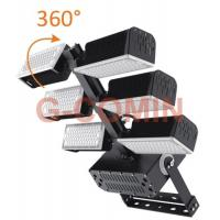 Buy cheap AC90-305V 720W Led Outside Flood Lights High Power Led Floodlights For Tunnel from wholesalers
