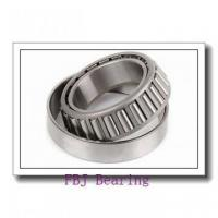 China 100 mm x 150 mm x 24 mm FBJ 6020 deep groove ball bearings on sale
