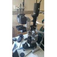 Quality Ophthalmic Digital Integrated Camera Photography Beamsplitter for Haag Sreit Slit Lamp Microscope wholesale