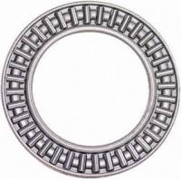 Buy cheap thrust needel bearing supplier cylindrical roller bearing for sell bearings from wholesalers