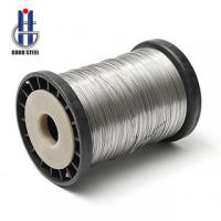 Quality Stainless steel wire-Stainless steel profile,0.025mm-5mm,XM7 wholesale