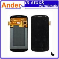 Quality LCD Touch Screen Display for Samsung Galaxy Nexus GT-I9250 wholesale