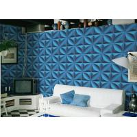 Quality Modern Home Interior Wall Decoration Natural Fiber Wallpaper Luxury and High End wholesale