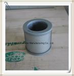 Quality Hitachi Oil Separator 21114040 for 20HP Air Compressor wholesale
