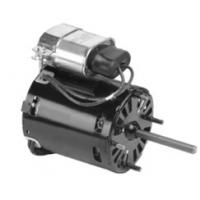 Quality Toshiba High Votage motor wholesale