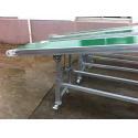 t slot aluminum profile stands 3030 for sale