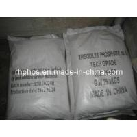 Cheap Trisodium Phosphate for sale
