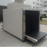 Quality ABNM-10080T(3D) X-ray luggage scanner, baggage screening machine wholesale