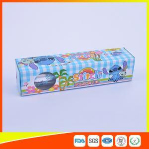 Quality Soft Aluminum Foil Wrapping Paper , Aluminium Foil For Cooking Oil Resistant wholesale