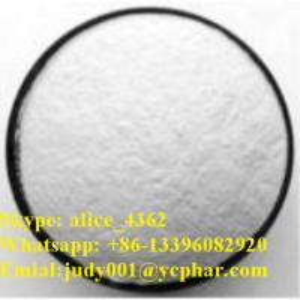 Buy cheap Testosterone Base judy001@ycphar.com product