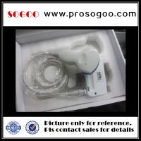 Buy cheap Compatible Siemens EC9-4 probe for Siemens X300 from wholesalers