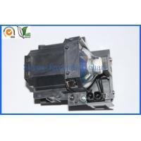 China SHP Epson Genuine Projector Lamp Long Life Time With UHE170 on sale